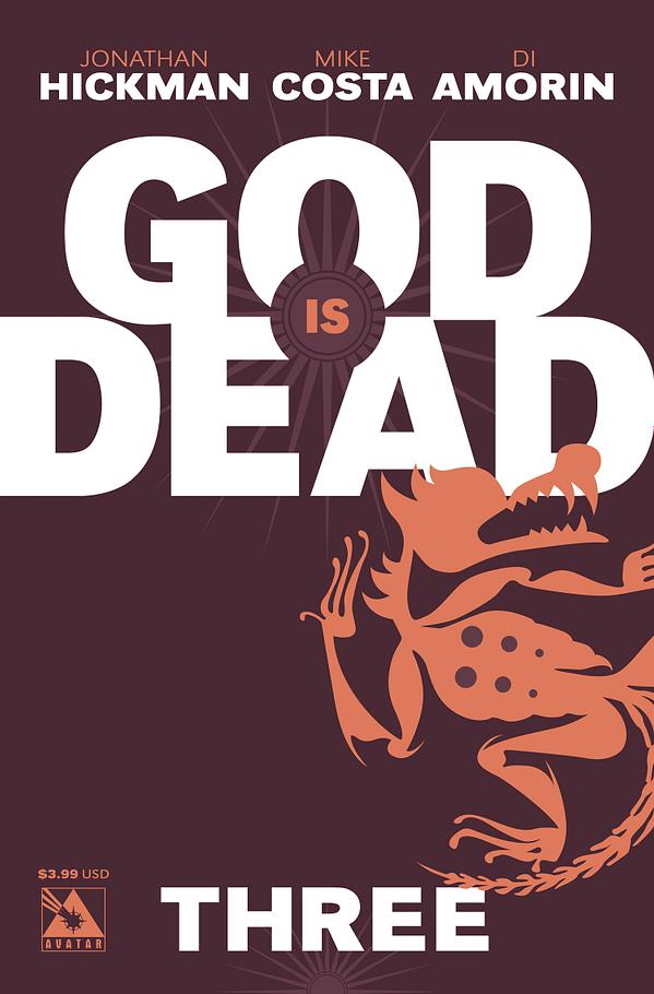 GodisDead3