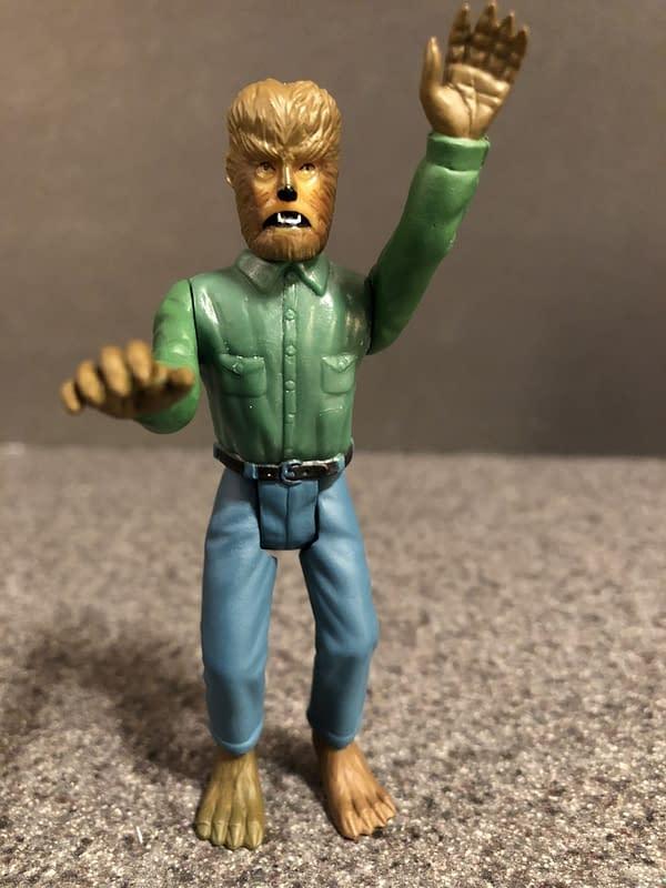 Super7 Universal Monsters ReAction Figures Wave 1 13