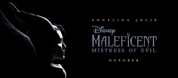 Disney+ adds for May inlcude more Star Wars, Maleficent, and more.
