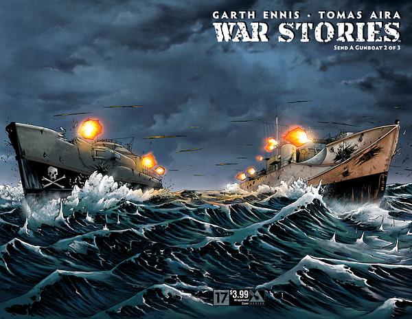 WarStories17-wrap