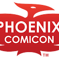 Phoenix Comic Con Issues Statement With Details On Entry Procedures Cosplay Weapon Ban In Wake Of Thursday Arrest