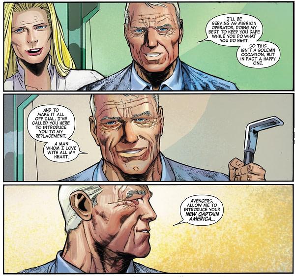 Avengers Endgame, il y a un an, dans Le Quotidien LITG du 28 avril.