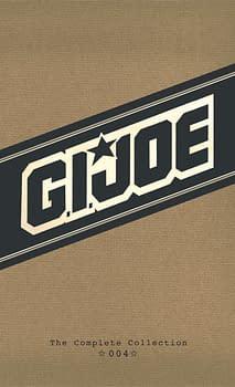 GIJOE_Complete_vol04_cvr