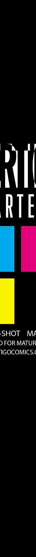Vertigo Quarterly Black Adds Gene Luen Yang David Baillie Sonny Liew And Nimit Malavia&#8230
