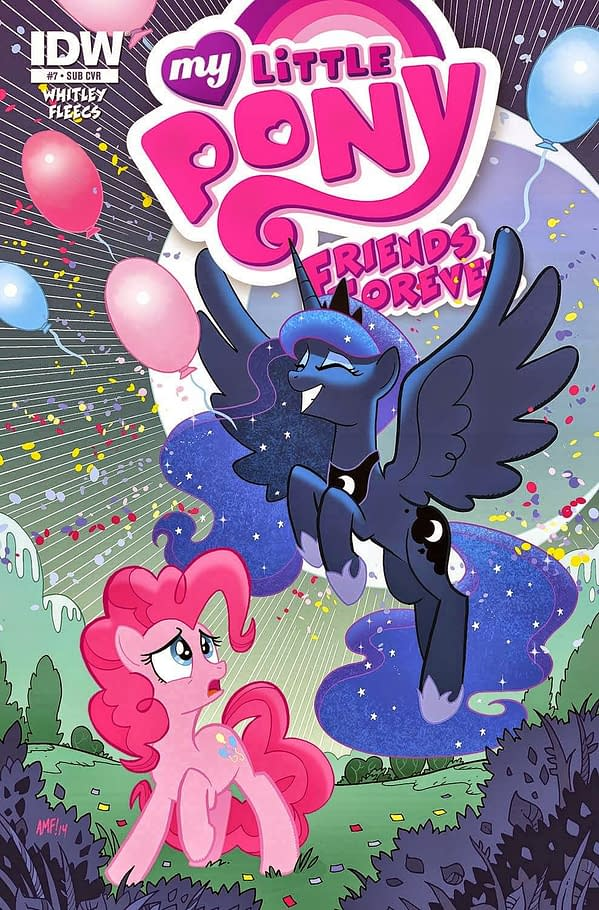 mlp_cover