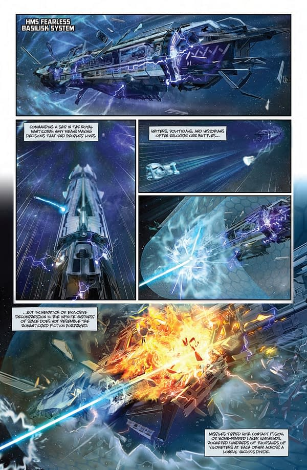 TalesofHonor01_Preview07