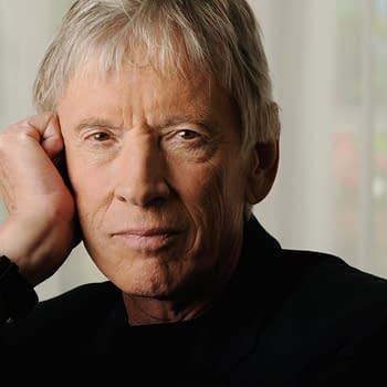 Castle Rock: Hulu Casts Daredevils Scott Glenn As Iconic Stephen King Character