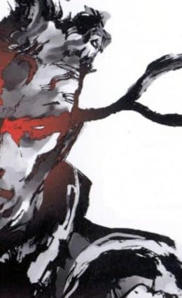 David Hayter Is Back In The Booth Doing Something Metal Gear Solid Related [Updated]
