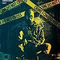 New Artist Greg Scott On Sun-Drenched LA Noir And The Black Hood