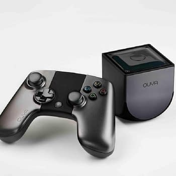 Razer Is Putting An End To The Ouya In June