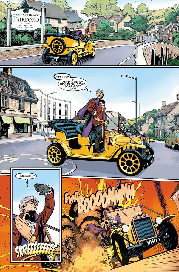dw_third_doctor_01-preview4