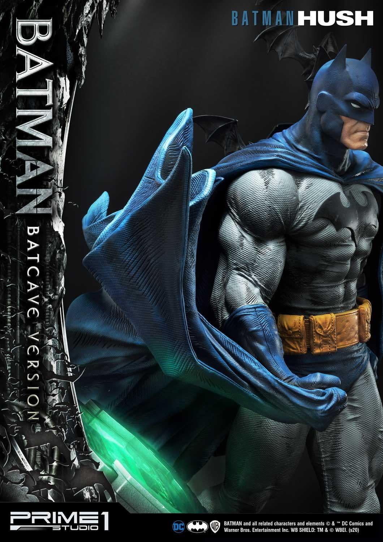 Prime-1-Batman-Batcave-Version-024