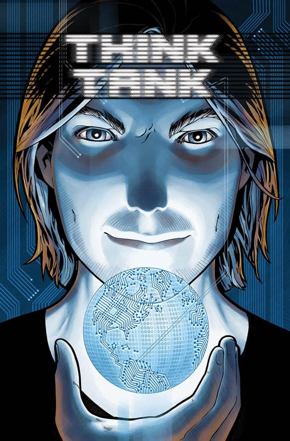 ThinkTankCD01_Cvr585x900