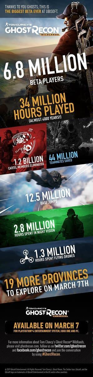 grw-infographic-1488480541134