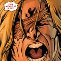 Phil Hesters Writers Commentary For Gold Key Alliance #1