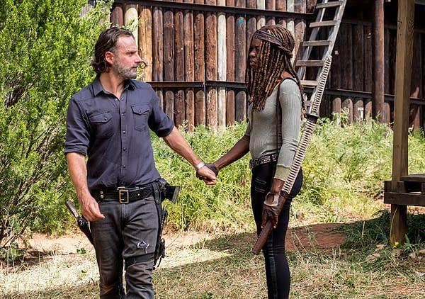 walking dead season 8 episode 12 review