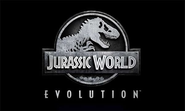 Jurassic World Evolution's New Trailer Gives You a Game Overview