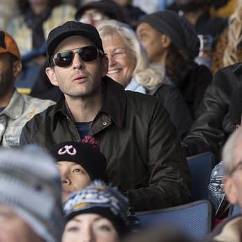 A.P. Bio Season 1 Episode 12 Walleye Review: I Am Jacks Deadbeat Dad
