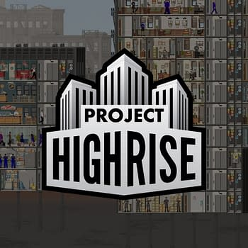 Project Highrise: Architects Edition Announced for Multiple Consoles