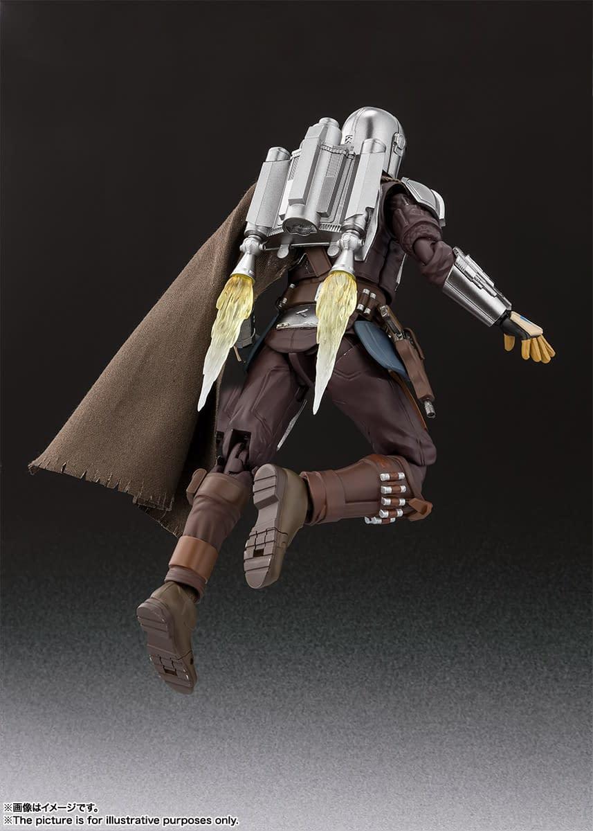 SH-Figuarts-Mandalorian-Beskar-Armor-006