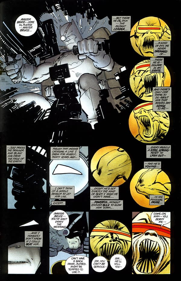 BatmanTDKR2-077_The_Dark_Knight_Triumphant
