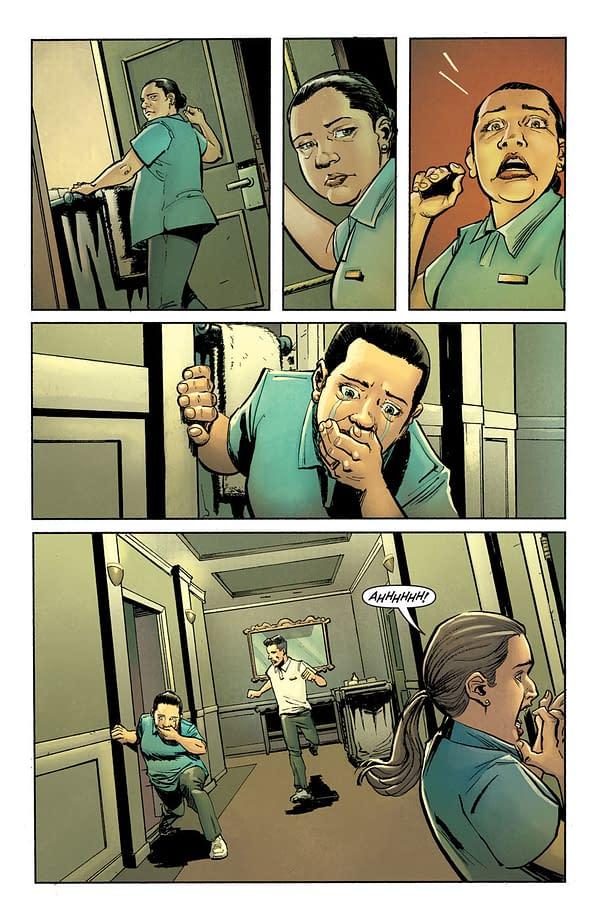 savage-things-1-page-5