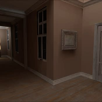Half-Life: Alyx now has a mod that recreates the terrifying P.T.