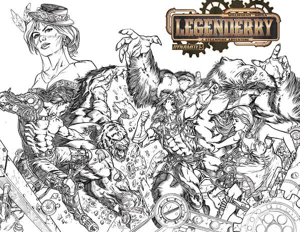 Legenderry03-Cov-Premium