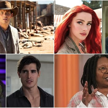REPORT: The Stand Casts James Marsden Amber Heard Whoopi Goldberg 3 More Join CBS All Access Stephen King Adapt