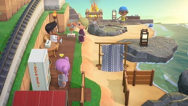 Revue d'Animal Crossing New Horizons-6