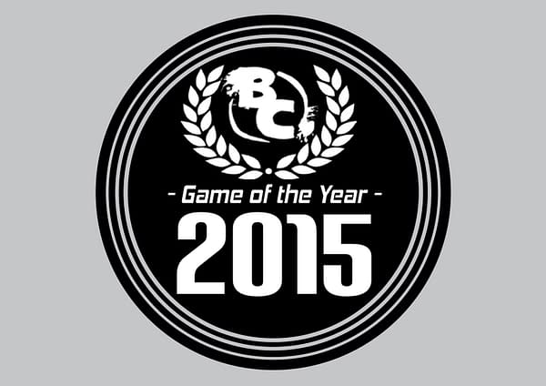 bleeding cool goty header5