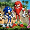 Tim Miller Moves From Directing Deadpool To Exec. Producing Sonic The Hedgehog