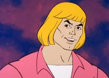 prince adam cheeseball bullshit