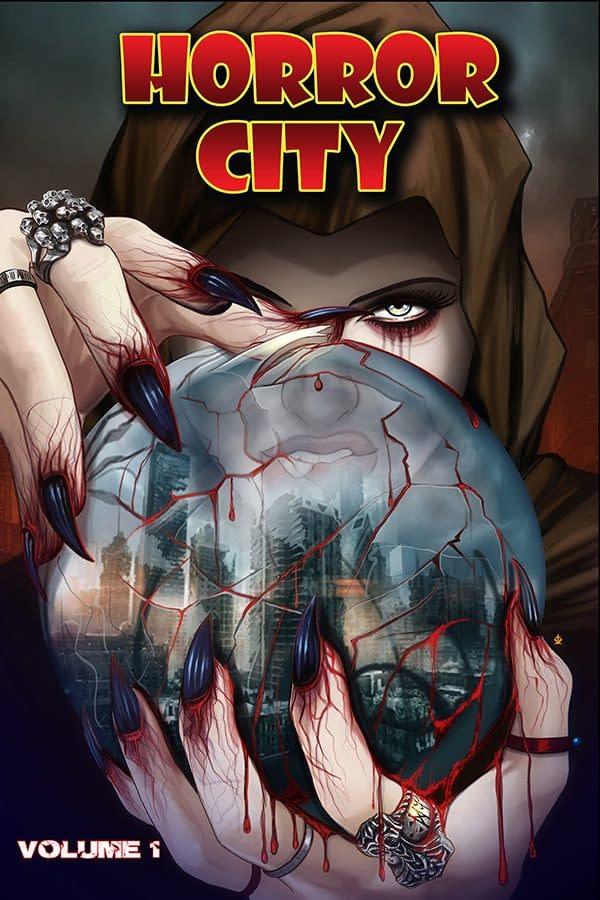 horror-city-v1-cover-600x900