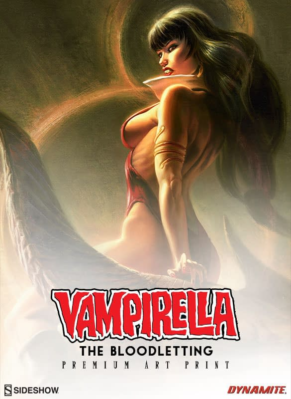 vampirella-the-bloodletting-premium-art-print-dynamite-500308-01