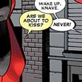 Deadpool Movie Spoilers &#8211 The Pansexuality Of Wade Wilson