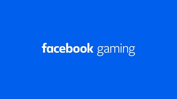 You can now battle against friends, in chat, or in a major tourney with Facebook Gaming's new set of online gaming tournaments.