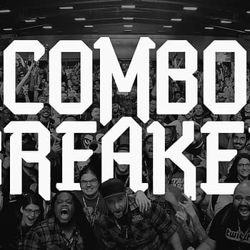 Capcom Bans a Hit-Box Controller at Combo Breaker Tournament
