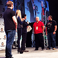 Wizard World Announces LA Film School Scholarships And Awards