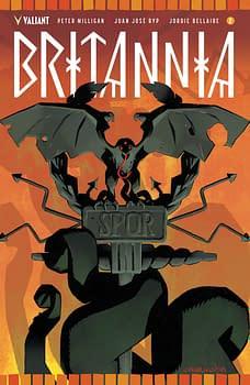 BRITANNIA_002_COVER-A_NORD