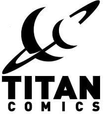 'Blade Runner' Universe Comics are Coming from Titan Publishing