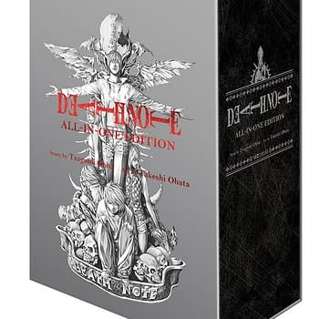 Death Note All In One-1