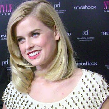 alice eve iron fist season 2