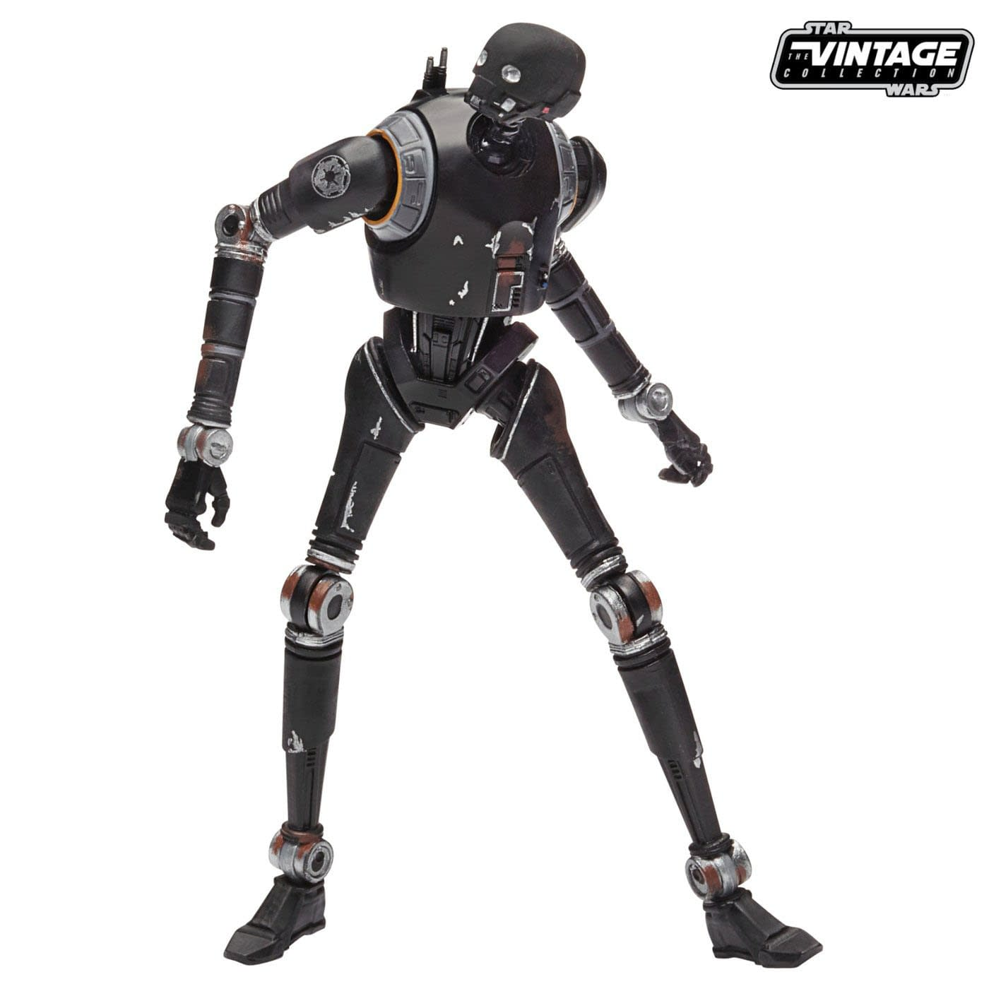 Star-Wars-The-Vintage-Collection-K-2SO-004
