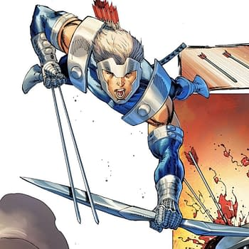 rob liefeld bo youngblood