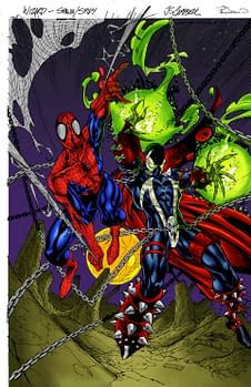 spider_man_and_spawn_by_rcardoso530