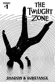 comics-the-twilight-zone-shadow-and-substance-1