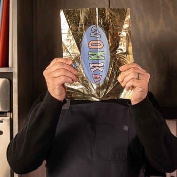 Good Eats: Reloaded Season 2 Review: Alton Browns Chocolaty Decadence