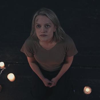 The Bleeding Cool TV Top 10 Best of 2018 Countdown: #5 The Handmaids Tale