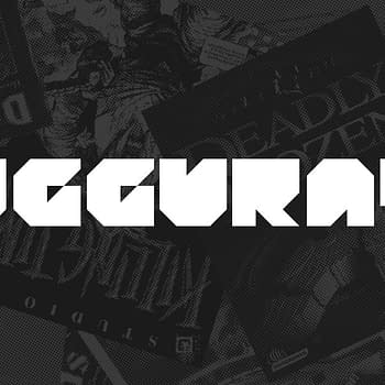 Ziggurat Interactive Logo